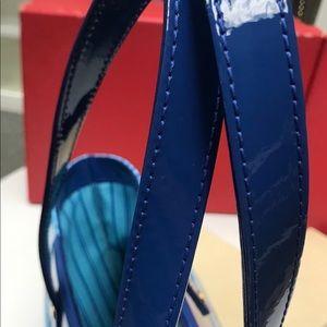 Louis Vuitton Bags - Louis Vuitton Takashi Murakami Cosmic Blossom